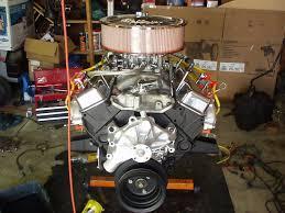 v8 engine swap questions jeep wrangler forum