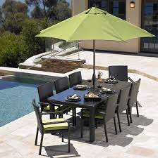 Wicker Patio Furniture San Diego by 47 Best Must Have Fall Outdoor Entertaining Images On Pinterest