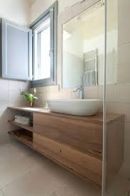 Minosa Bathroom Design Of The Year 2016 Hia Nsw Housing by Best 25 Small Bathroom Furniture Ideas Bathroom Furniture