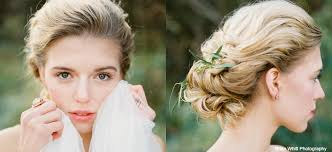 hair stylist in portland for prom portland wedding makeup artist hair stylist cassandra kennedy