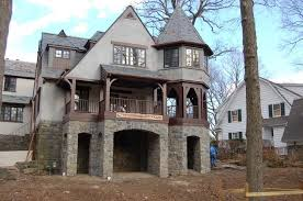 english tudor total renovation english tudor larchmont ny