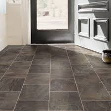 Vinyl Floor Basement Beautiful Grey Flor Ever Vinyl Flooring Available At Express