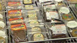 edible cannabis tips for consuming marijuana edibles for the time culture