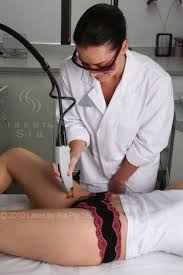 does prids work on ingrown hairs ingrown hair removal using laser hair removal laser by sia