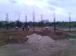 construction material dealers construction material dealers in