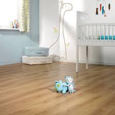 Laminate Discount Flooring Urban Mid Oak 7mm Laminate Flooring Ac3 2 4022m2 Laminate From