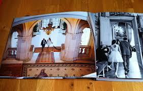 livre photo mariage exemple livre photo mariage de qualité