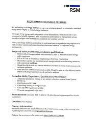 rsm gc advisory services linkedin