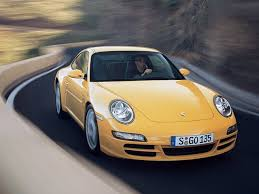 should i buy a used porsche 911 won t believe how affordable it can be to drive a used porsche 911