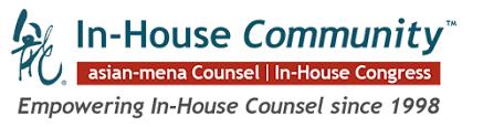 Inhouse In House Community In House Community
