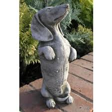 garden ornaments uk
