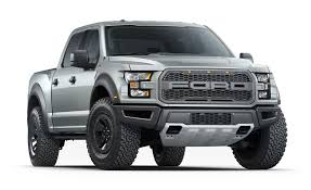 ford raptor prices raptor truck price 2018 2019 car release and reviews