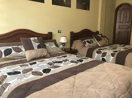 Home Design Plaza Quito by Bed And Breakfast Kinde House Quito Ecuador Booking Com