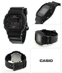 Jam Tangan Casio Dw 290 help my casio g shock dw 5600e what else should i get