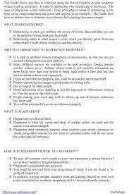 mary cassatt research paper climbing essay esl admission paper