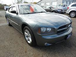 2006 dodge charger base green dodge charger in ohio for sale used cars on buysellsearch