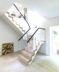 Staircase Renovation Ideas Staircase Ideas Realvalladolid Club
