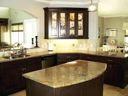 kitchen cabinets companies companies that reface kitchen cabinets companies that reface