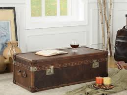 coffee table singapore buy coffee table singapore online