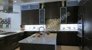 Kitchen Led Under Cabinet Lighting Cabinet Under Cabinet Lighting Awesome Dimmable Led Under