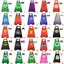 compare prices on good kids halloween costumes online shopping