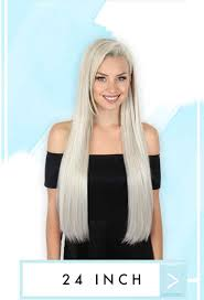 Human Hair Extensions Nz by Hair Extensions