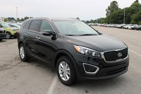 kia sorento in groveport oh ricart kia