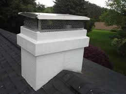 best chimney flue extension kit