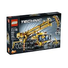 legos black friday 266 best lego images on pinterest building toys legos and lego sets