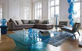roche et bobois canapé 120 idées de meubles de salon luxueux par roche bobois