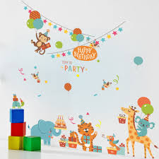 online get cheap zoo animal decorations aliexpress com alibaba