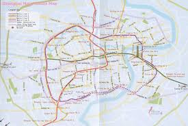 Shanghai Subway Map by Index Of Assets Images Shanghai Maps
