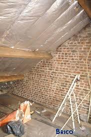 amenagement d un grenier en chambre interrogations à propos de l aménagement d un grenier en chambre