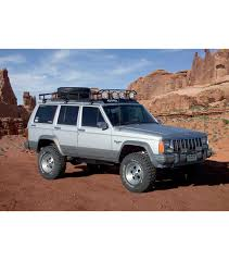 jeep cherokee xj sunroof jeep cherokee xj ranger w tire rack multi light setup no