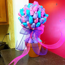 11 best candy centerpieces images on pinterest candy