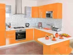 Modular Kitch Modular Kitchen In Nagercoil Rmkv Modular Kitchens In Nagercoil