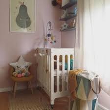 Bloom Alma Mini Crib Bloom Alma Mini Crib Nursery Chehab Bloom Babyinbliss