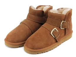 ugg wholesale official ugg site ugg australia wholesale ugg nederland 1058