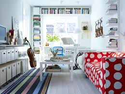 Schlafzimmergestaltung Ikea Funvit Com Wohnzimmer Beleuchtung Decke