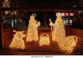 malaga christmas lights stock photos u0026 malaga christmas lights