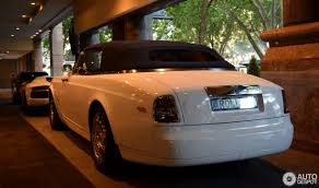 roll royce rollos rolls royce phantom drophead coupé 9 january 2017 autogespot