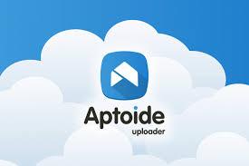 aptoide apk aptoide uploader 2 8 apk for android aptoide