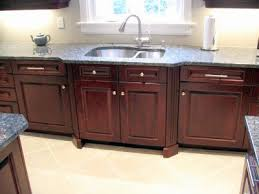 discount kitchen cabinets beautiful lovely mobile home smart unfinished discount kitchen cabinets lovely replacement