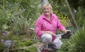 the secret to choosing fertiliser for your garden the west
