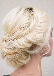 best 25 medium length bridal hair ideas on pinterest medium