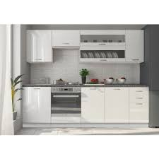 cuisine meuble haut meuble bas cuisine 72 cm hauteur rmrsporting com