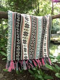 Southwestern Throw Rugs Best 25 Aztec Blanket Ideas On Pinterest Bohemian Photography