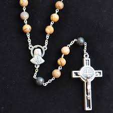 mens rosary handemade mens rosary design my rosary personalized handmade rosaries