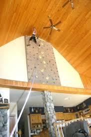 Best  Home Climbing Wall Ideas On Pinterest Climbing Wall - Home rock climbing wall design