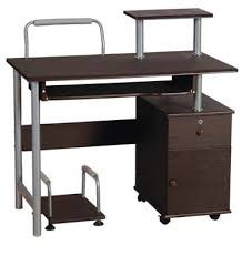 Office Depot Computer Furniture by Furniture Computer Desk Pc Table Home Office Furniture Work